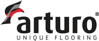 Arturo Unique Flooring logo